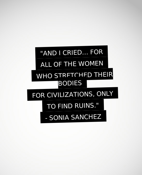 recite-1t5nhgx_sonia sanchez quote